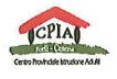 CPIA Forlì-Cesena