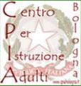 CPIA Bologna