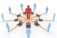Cos'è l'aula virtuale