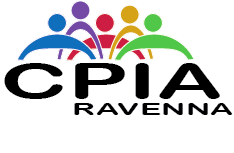 CPIA Ravenna