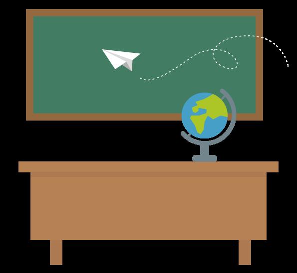 Corsi di formazione in presenza per docenti