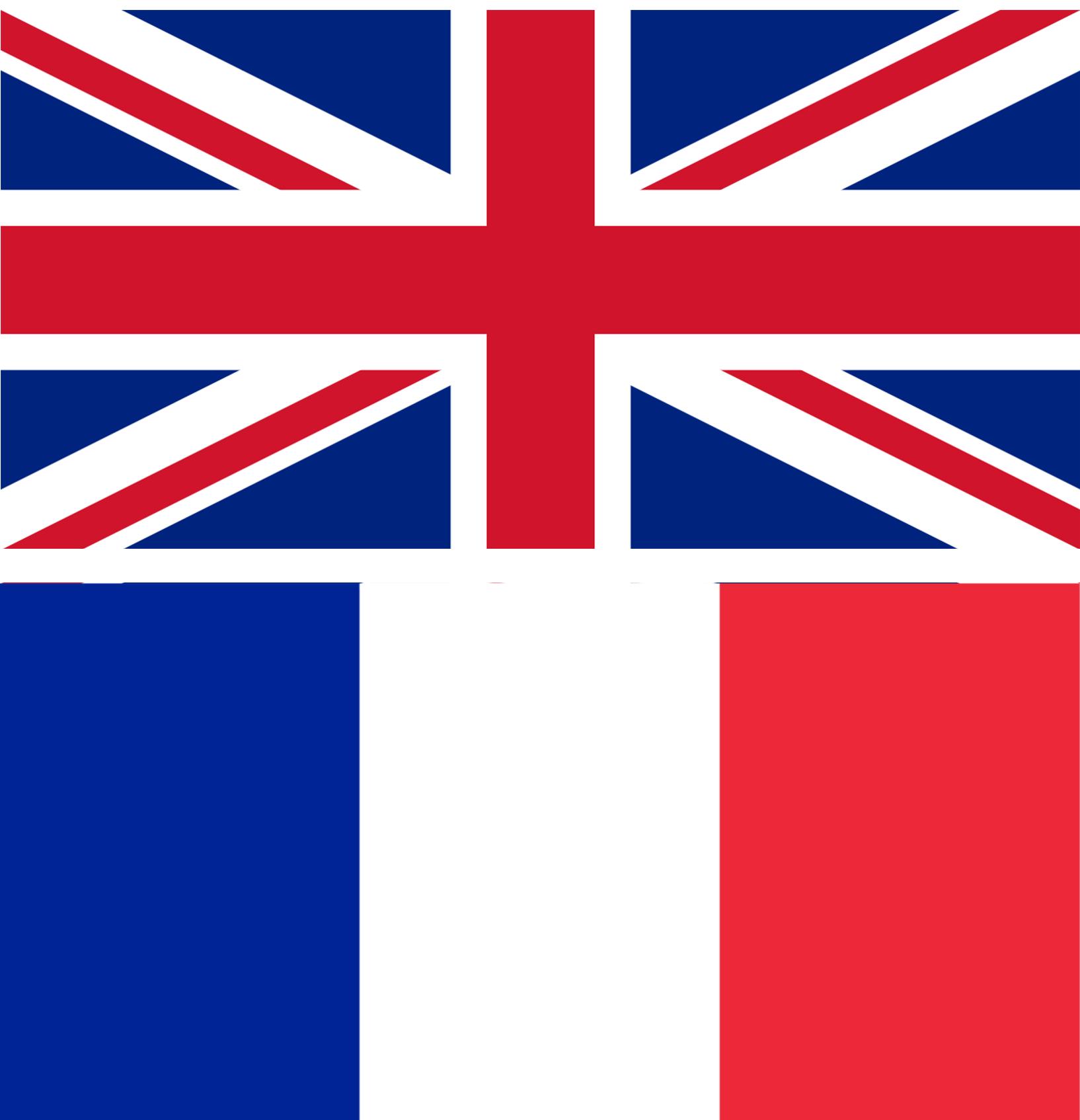 English-Français