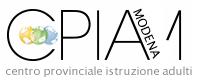 CPIA Modena