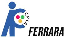 CPIA Ferrara