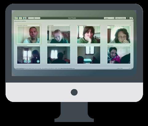 Corsi di formazione online per docenti